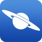 Download Star Chart v APK For Android