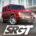 Download Street Racing Grand Tour-mod & drive сar games v APK Latest Version