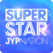 Download SuperStar JYPNATION v APK New Version