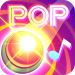 Download Tap Tap Music-Pop Songs v APK New Version
