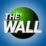 Download The Wall v APK For Android