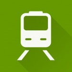 Download Train Timetable Italy v APK Latest Version