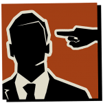 Download Triple Agent v APK For Android