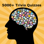 Download Trivia Quest – Fun Trivia Questions & Quizzes Game v APK For Android