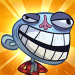 Download Troll Face Quest: Video Memes – Brain Game v APK