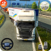Download US Heavy Modern Truck: Grand Driving Cargo 2020 v APK New Version
