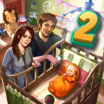 Download Virtual Families 2 v APK For Android