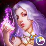 Download Wartune: Hall of Heroes v APK Latest Version