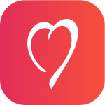Download WeMoms – Mothers sharing tips v APK Latest Version