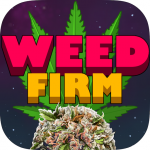 Download Weed Firm 2: Bud Farm Tycoon v APK New Version