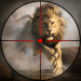 Download Wild Animal Hunting 2021: Best Shooting Games FPS v APK New Version