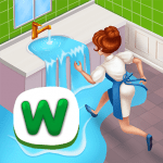 Download Word Bakers: Words Search  – New Crossword Puzzle v APK New Version