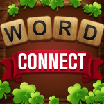 Download Word Connect – Lucky Puzzle Game to Big Win v APK For Android