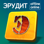 Download Word Game: Play with Friends Offline & Online v APK For Android