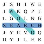 Download Word Search – Play with friends Online v APK