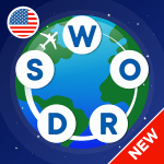 Download Words from word: Crosswords. Find words. Puzzle v APK For Android
