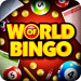Download World of Bingo™ Casino with free Bingo Card Games v APK For Android