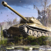 Download World of Tanks Blitz PVP MMO 3D tank game for free v APK