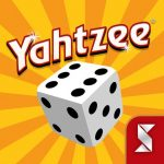 Download YAHTZEE® With Buddies Dice Game v APK For Android