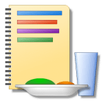 Download iEatBetter: Food Diary v APK New Version