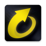 Download myWOW by ToneWOW v APK Latest Version