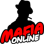 Download Мафия Онлайн v APK For Android