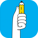 Draw it v APK For Android