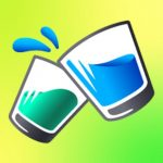 DrinksApp: games to play in predrinks and parties! v APK Download New Version