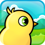 Duck Life v APK Download For Android