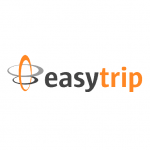 Easytrip Services Corporation v APK For Android