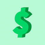 Eureka: Earn money, free $1 for your first survey! v APK New Version