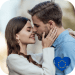 Europe Mingle – Dating Chat with European Singles v APK Latest Version
