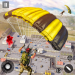 FPS Encounter Shooting: New Shooting Games 2021 v APK For Android