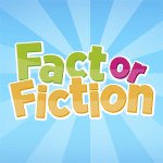 Fact Or Fiction – Knowledge Quiz Game Free v APK Download For Android