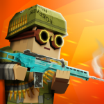 Fan of Guns v APK For Android