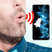 Find My Phone Whistle – Whistle To Find My Phone v APK For Android