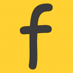 Font Changer – Cool Fonts Keyboard, Stylish Text v APK For Android