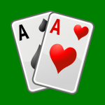 Free Download 250+ Solitaire Collection v APK