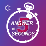 Free Download 5 Second Rule (voiced) v APK