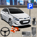 Free Download Advance Car Parking Game: Car Driver Simulator v APK