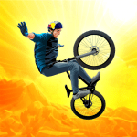 Free Download Bike Unchained 2 v APK