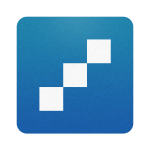Free Download Chess – play, train & watch v APK