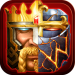 Free Download Clash of Kings:The West v APK