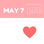 Free Download DailyLife – My Diary, Journal v APK