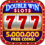 Free Download Double Win Vegas – FREE Slots and Casino v APK