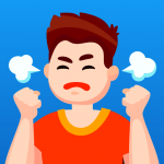 Free Download Easy Game – Brain Test and Tricky Mind Puzzles v APK