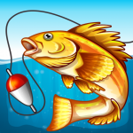 Free Download Fishing For Friends v APK
