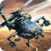 Free Download Gunship Strike 3D v APK