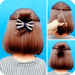 Free Download Hairstyles for short hair v APK