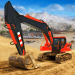 Free Download Heavy Excavator Simulator 2020: 3D Excavator Games v APK